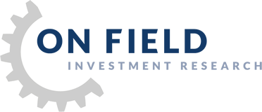 On Field Investment Research.